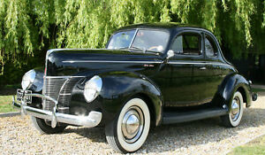 1940-Ford-Opera-Coupe-Deluxe-The-best-available-Exceptional-Quality-Restoration