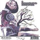 A Dependable Skeleton by A Dependable Skeleton (CD, May-2003, Wireskin / Noissapnet)