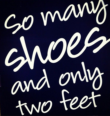 banana*shoe*boutique
