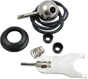 plumbing fixtures see more delta faucet repair kit single handle