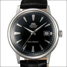 Orient 2nd Generation Bambino Stainless Steel, Automatic Dress Watch #AC00004B