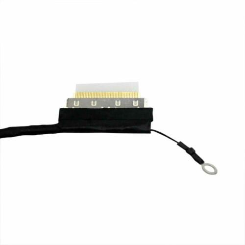 Toshiba Satellite C75-C C75D-C C75-C7130 LCD LED LVDS Display Screen Video Cable
