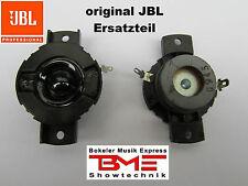 JBL Hochtöner Control 1  NEU     Original-Teil  mit Garantie    zur Control ONE