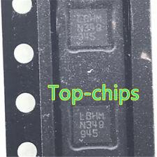 CV Valve Plate Kit 2hp compressor abac Villaggio nuair mecafer 9606043
