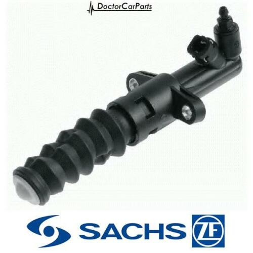 Clutch Slave Cylinder for PEUGEOT EXPERT 1.9 2.0 CHOICE2//2 98-on UK ONLY D HDI