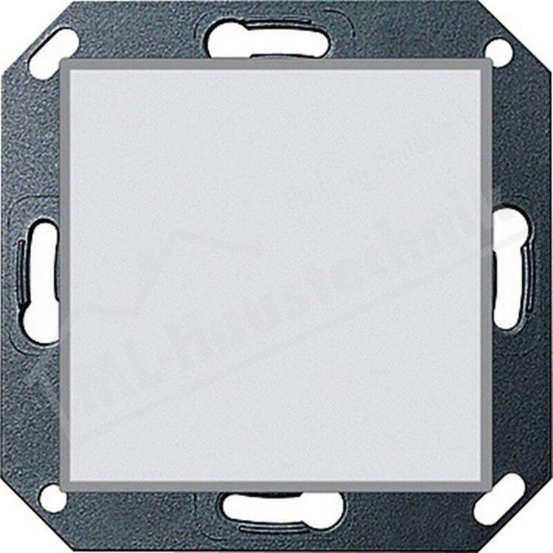 Gira 116900 LED-Orientierungsleuchte RGB 230V AC/50Hz/IP20