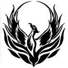 phoenixtraders1980