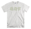 miniature 5 - OOF Funny Roblox Children's Kids T-shirt Gaming Top Tee Gift Idea Gamers New