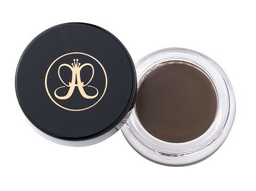 Anastasia Beverly Hills - Dipbrow Pomade - Dark Brown For -7874