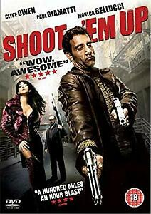 Shoot-em-Up-DVD-Used-Very-Good-DVD