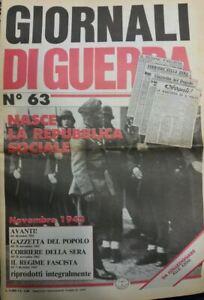GIORNALI-DI-GUERRA-N-63-NASCE-LA-REPUBBLICA-SOCIALE
