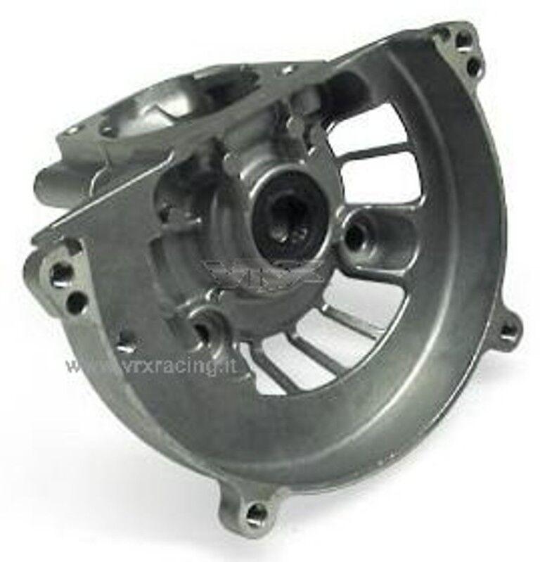 25080 autoter per motore a scoppio 1 5  VRX  economico e di alta qualità