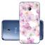 HTC-U11-Coque-etui-housse-15-modeles-silicone-TPU miniature 10