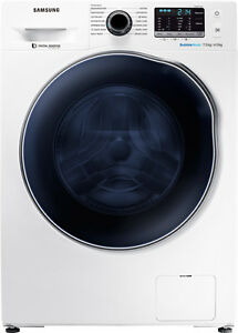 NEW-Samsung-WD75J5410AW-7-5kg-Washer-4kg-Dryer-Combo