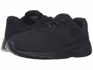 Nike TANJUN (PS) PreSchool Kids Black