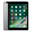 "Indexbild 1 - Apple iPad 5 Generation 2017 128GB A1823 9,7"" Tablet Wi-Fi Cellular Spacegrau"