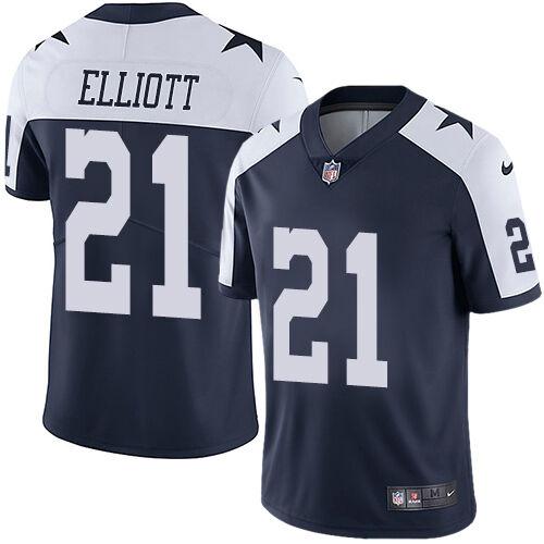 quality design e1f0b 8ec05 wholesale dallas cowboys zeke jersey 252c5 65cfa