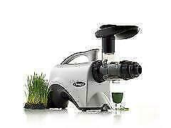 Omegas Best Juicer Nutrition Center NC800HDS In Stock (FREE SHIPPING) Canada Preview