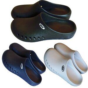 Top  Nursing Shoes