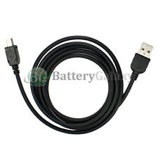 3FT USB2.0 A Male to Mini B Male Printer Camera Cable (U2A1-MNB-1M) 1,700+SOLD