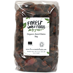 Forest-Whole-Foods-Organic-Aseel-Dates-1kg