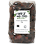 Forest-Whole-Foods-Organic-Aseel-Dates-1kg thumbnail 1