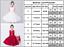 Lace-Girls-Princess-Tutu-Tulle-Summer-Party-Long-Dress-Wedding-Bridesmaid-Kid thumbnail 11