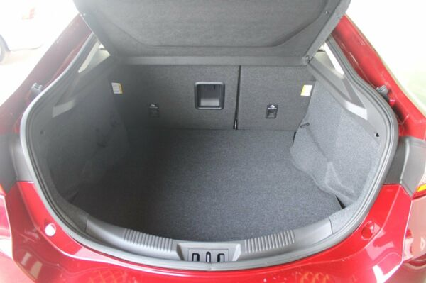 Ford Mondeo 2,0 TDCi 150 Titanium aut. - billede 4