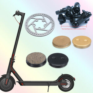 For-Xiaomi-Mijia-M365-Spare-Parts-Electric-Scooter-Repair-Parts-Accessoires