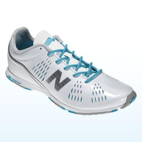 New Balance WL773 Women's Ultra Light Running Shoes Sz 8.5 B Track Minimalist
