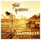 Sundancer von Fair Warning (2013)