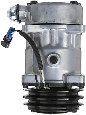 Spectra Premium 0610102 A//C Compressor