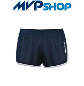 Mikasa-Pantaloncino-Beach-volley-Donna-modello-Carmel-MT6001