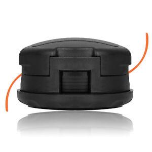 400-Bump-Speed-Feed-String-Trimmer-Head-For-Echo-SRM-225-SRM-230-SRM-210-Mower