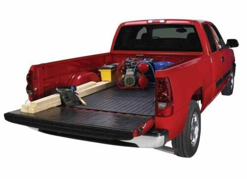 2007-2018 Toyota Tundra 6/'5 Bed NEW ProMaxx Rubber Truck Bedmat FREE SHIPPING