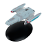 Star-Trek-Official-Starship-Collection-Models-Eaglemoss thumbnail 106
