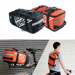 Bicycle-Bike-Trunk-Bag-MTB-Road-Cycling-Rack-Rear-Seat-Pannier-Bag-Storage-Bag
