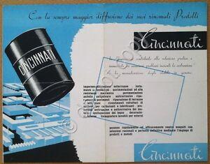 Materiali-edili-Brochure-pubblicitaria-Cincinnati-Milano-039-50