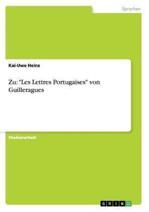 Zu: von Kai-Uwe Heinz (2008, Taschenbuch)