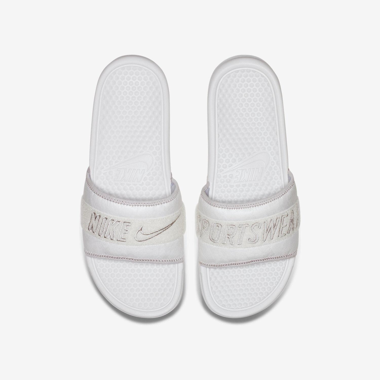nike benassi jdi jdi jdi tivek all star weekend slide sandalo mens dimensioni 13 ao2787 100 048f0a