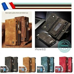 Ensemble-Maroquinerie-Etui-portefeuille-et-coque-Cuir-Case-iPhone-6-6s-4-7-034