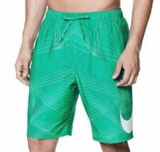 b483f6889b item 1 Nike Mens Breaker Volley Swim Shorts NWT Size S, M, L, XL, XXL -Nike  Mens Breaker Volley Swim Shorts NWT Size S, M, L, XL, XXL
