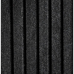 Yamaha Traction Mats FX 140 2002 2003 2004//FX 2006 2007 2008 Foot Pads with PSA