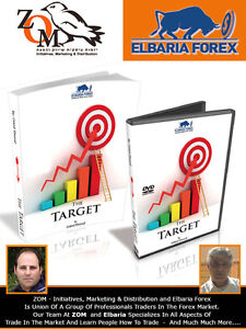 Forex binary options trading books