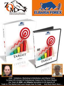 books on binary options trading