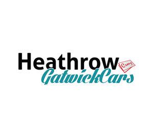 Transporte privado de Heathrow a Londres Ciudad-UK servicio de taxis privados