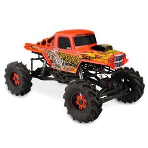 JConcepts-0347-Bog-Hog-Mega-Truck-Body