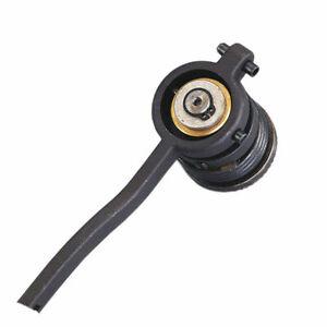 Milling Machine Overl Oal Clutch Trip Lener Mobile Fork For Bridgeport Parts