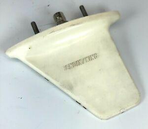 Bendix King DME / Transponder Antenna P/N 071-1174-00