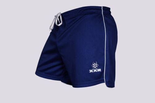 XXR Flipa Pantaloncini Allenamento Corsa Palestra Casual Abbigliamento Performance Pantaloncini eser